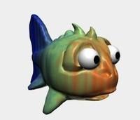 fish1.3DS