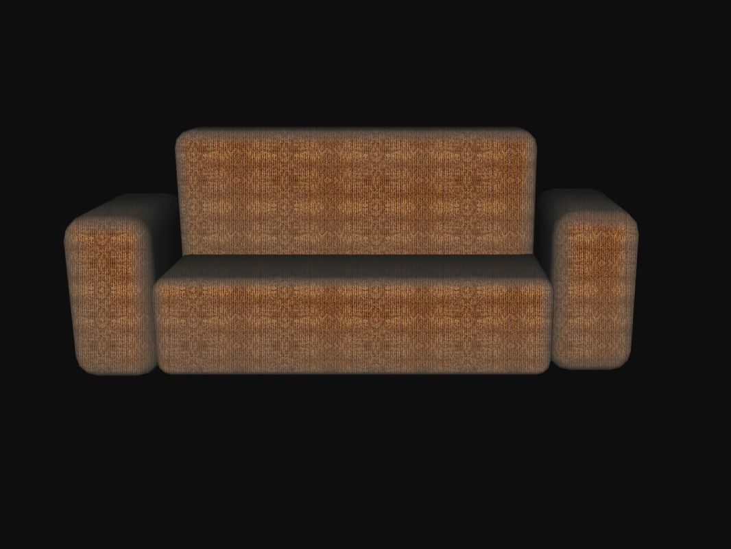 max couch furniture