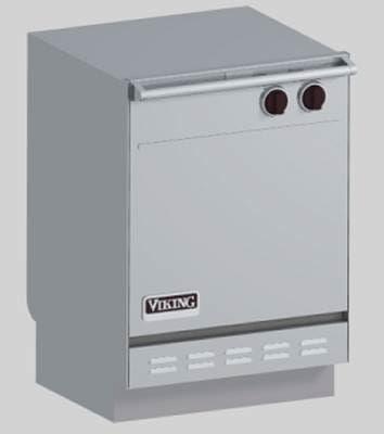 viking dishwasher 3d 3ds