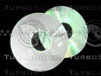 Perfect CD.zip