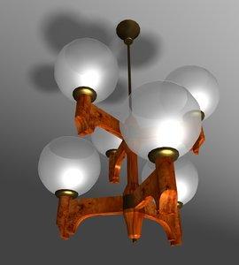 lamp max free