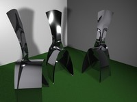 newdesign.c4d