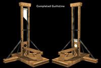 guillotine 3d lwo
