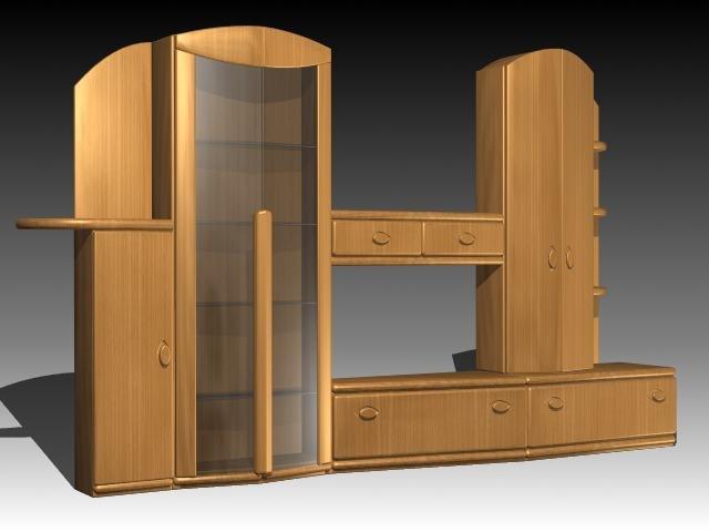 furniture cabinet wardrobe max