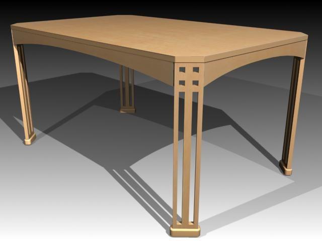 tables max