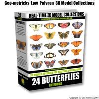24butterflies.zip
