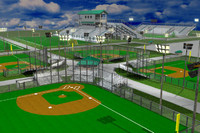 Sports_Complex.zip