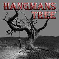 hangmans tree pz3