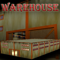 Warehouse.zip