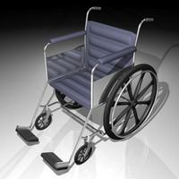 Wheel _chair.ZIP