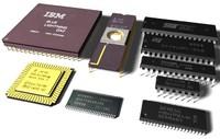 Misc_Computer_Chips.zip