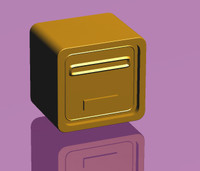 letterbox.3ds