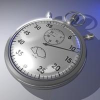 stopwatch.ZIP