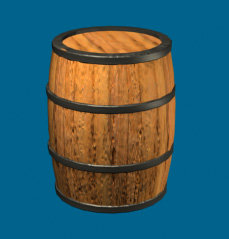 barrel.zip
