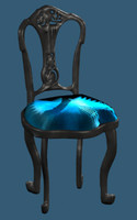 iron_chair.zip