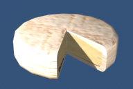 max camembert cheese