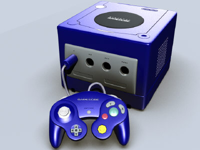 Nintendo_GameCube.exe