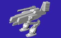 free rhino 3d model