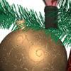 3dsmax christmas decorations