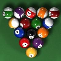 Pool_Balls.zip