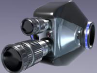 RoboCamera.zip