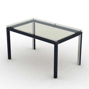 stylish table max