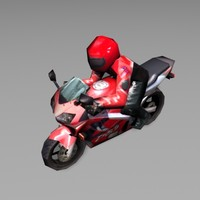 Sport Bike 2.3ds.zip