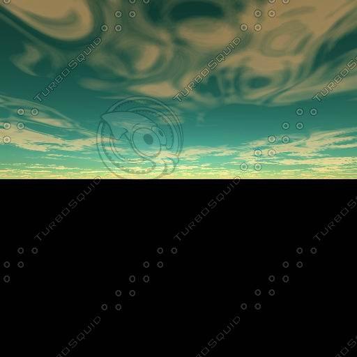 3dsmax sky box