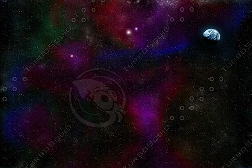 sky sphere x