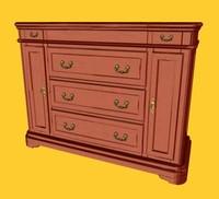 furniture2.zip
