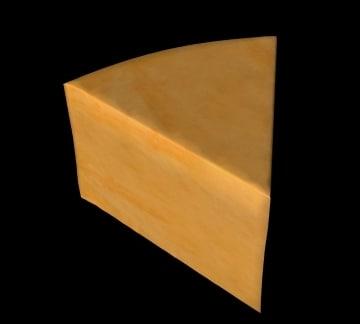 lightwave cheese cheddar