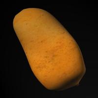 Mango.lwo.zip