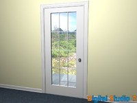 1 French Door Max4.zip