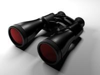 binoculars.zip(1)