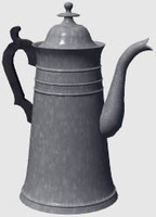 coffeepot.zip