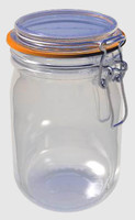 storage kilner 3d 3ds