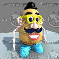 potatoHead.zip