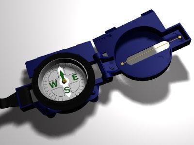 Compass.zip