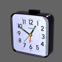clock-alarm-rmt.zip
