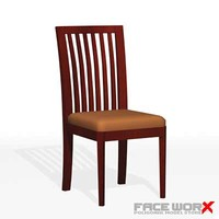 Chair103_max.ZIP
