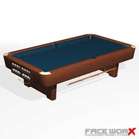 Pool_Table001_max.ZIP
