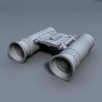 binocularsHi.zip