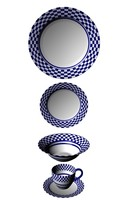 brasserie dinnerware.3ds.zip