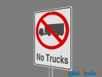 no trucks - 3ds.zip