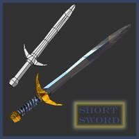 sword.zip