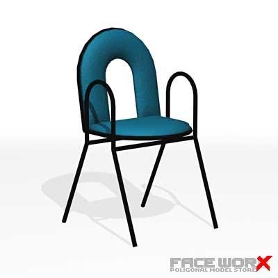 3d faceworx