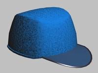 cap hat max