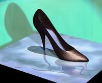 Shoe.max