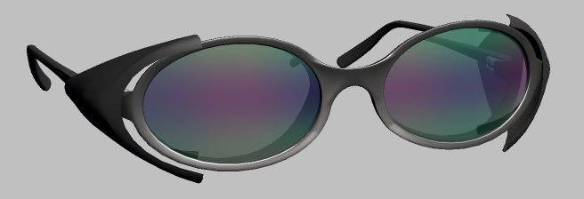 sunglasses glasses max