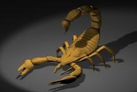 Scorpio_3.max
